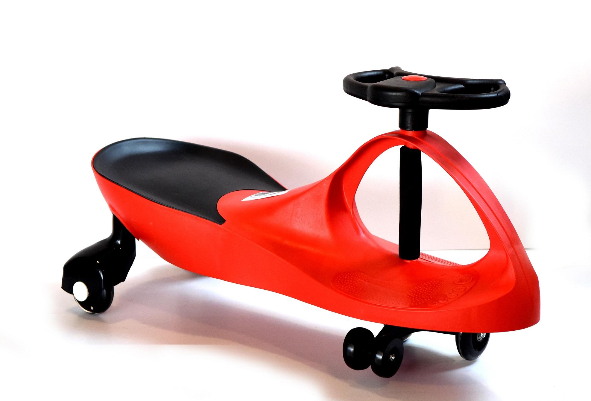 פנטסטי בימבה כיף | מכונית בימבה לילד | מרכז הצעצועים | מבחר ענק במחירים RG-06