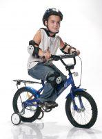 ספורט ועל גלגלים