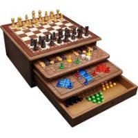 משחקי חשיבה ויצירה
