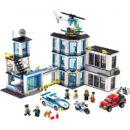 lego-60141-police-station