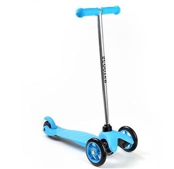קורקינט 3 גלגלים