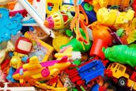 צעצועים מומלצים לילדים - קיץ 2020