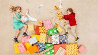 מתנות לילדים בראש השנה 2020