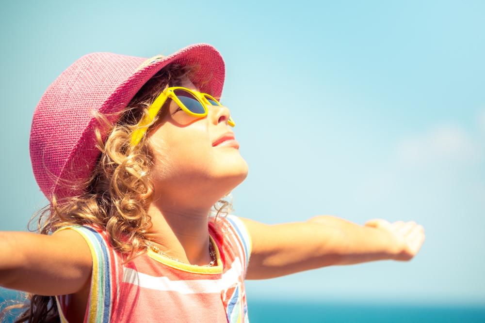 צעצועים לילדים במבצע קיץ 2021